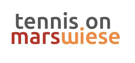 Freizeitclub Marswiese Logo